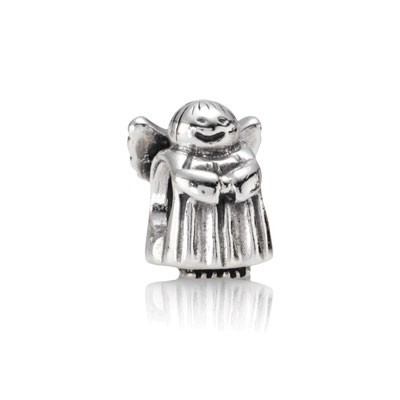 Pandora Angel Of Hope Charms