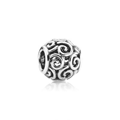 Pandora Ocean Breeze Charms