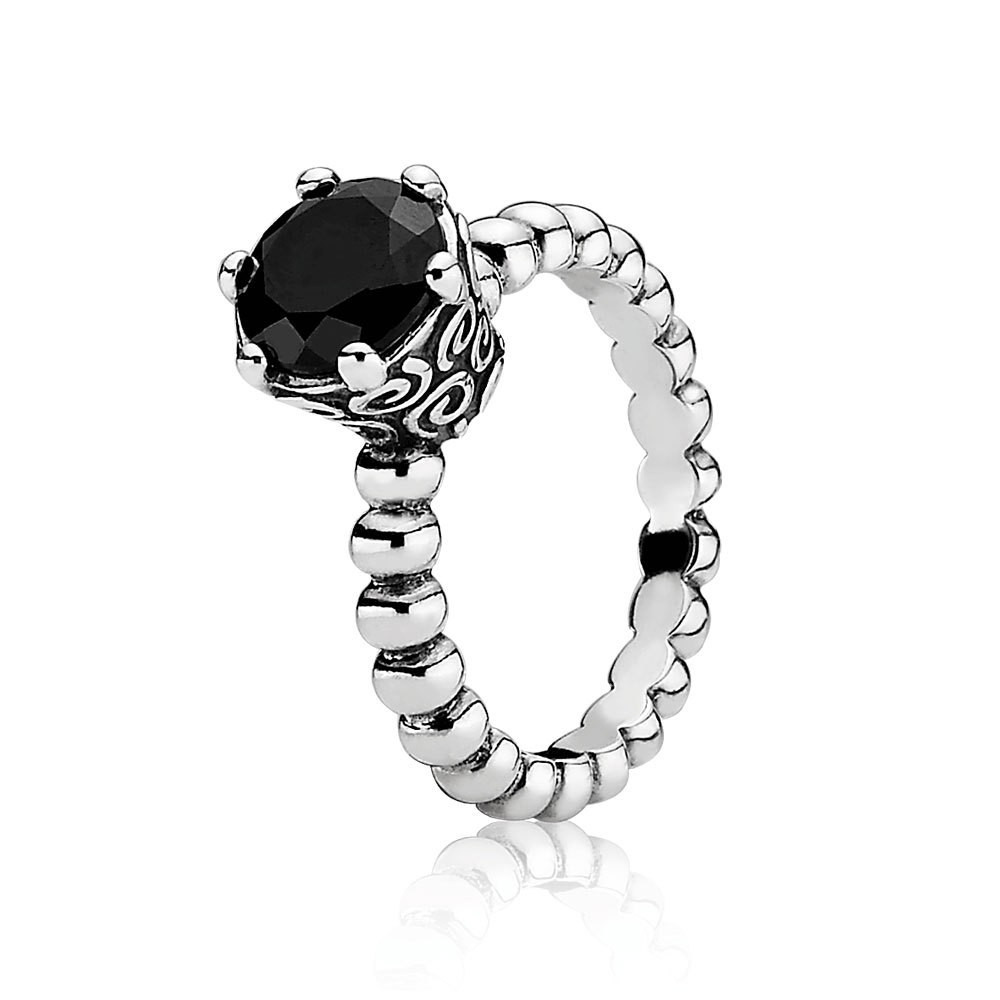 Pandora Secret Winds Ring